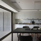 J House by KCD Design