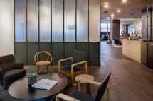 Ace Hotel London Universal Design Studio 16 Homedsgn