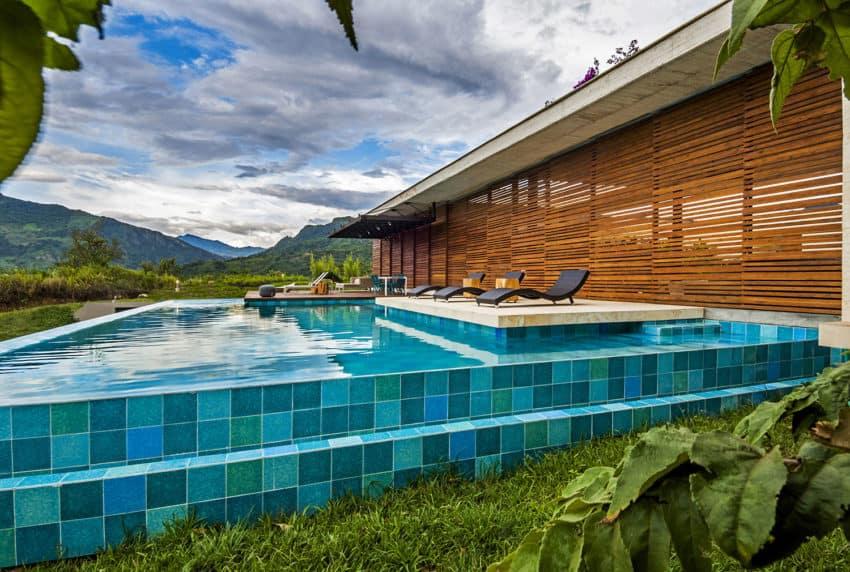 Casa 7A by Arquitectura en Estudio & Natalia Heredia (8)