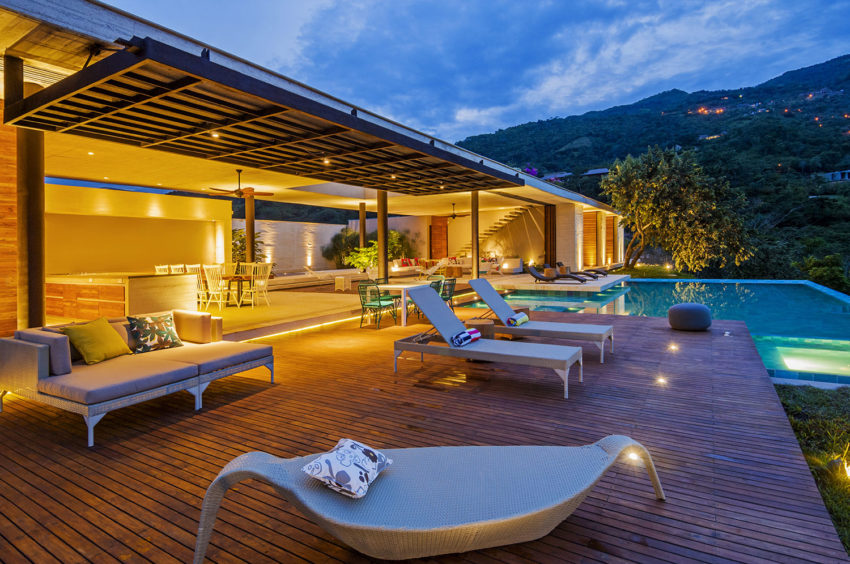 Casa 7A by Arquitectura en Estudio & Natalia Heredia (19)
