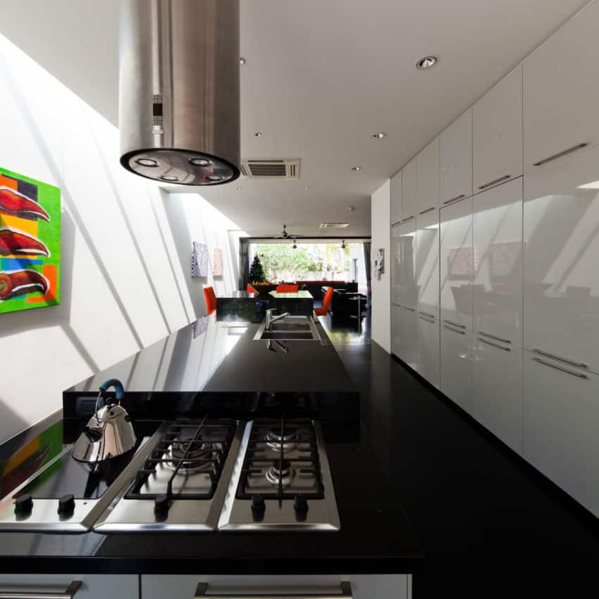 Residence Banglamung by DBALP (16)