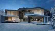 1920X1080 Architecture Home Modern House Design