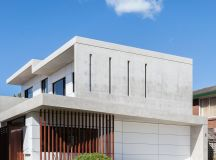 Concord House_I by Studio Benicio (2) | HomeDSGN