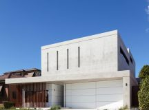 Concord House_I by Studio Benicio (3) | HomeDSGN