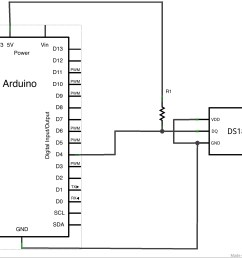 circuit diagram  [ 2151 x 1749 Pixel ]