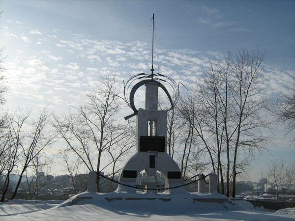 Музей истории Мотовилихинских заводов в Перми