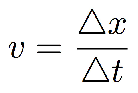 Spice of Lyfe: Mcat Physics Formulas Quizlet