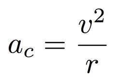 Physics Subject Test: Circular & Rotational Motion
