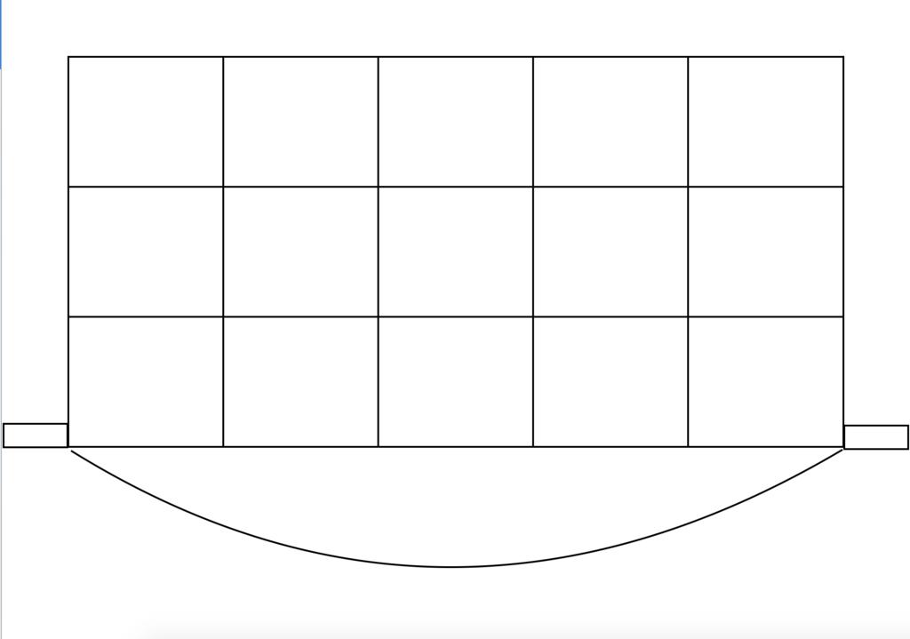 stage directions diagram 2007 honda vtx 1300 wiring pt 3 quizlet location