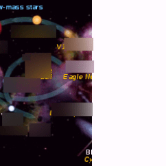 Diagram Of A Low Mass Star Life Cycle Cell Phone Parts Stars Quizlet Location