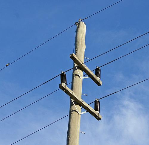 [DIAGRAM_38DE]  Telephone Home Wiring Quizlet | Charter Telephone Wiring Diagram |  | Wiring Diagram