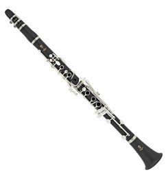 clarinet parts [ 1024 x 1024 Pixel ]