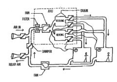 Hvac Circuit Breaker Box HVAC Circuit Board Wiring Diagram