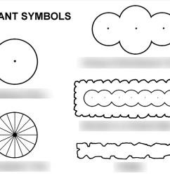 unit 4 landscape architecture [ 1024 x 819 Pixel ]