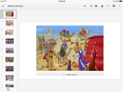 Notes Flashcards | Quizlet