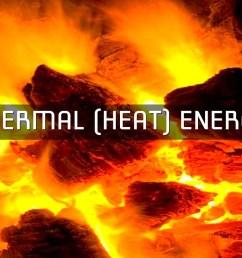 thermal energy [ 1024 x 768 Pixel ]