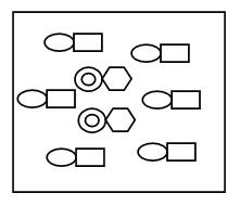 Aluminum Foil: Aluminum Foil Homogeneous Or Heterogeneous