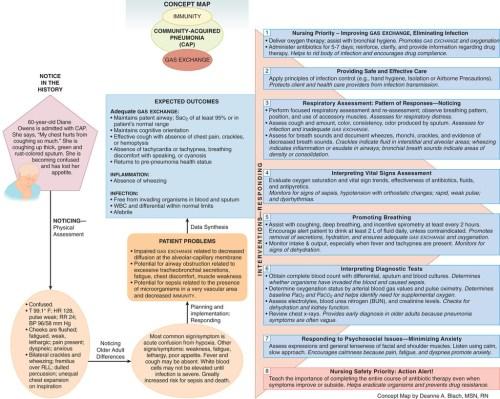small resolution of pneumonium diagram