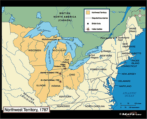 Learn vocabulary, terms, and more with flashcards, games, and other study tools. U S History Map Quiz Flashcards Quizlet