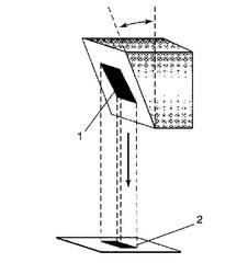 X Ray Tube Circuit Diagram X-ray Falling Load Generator