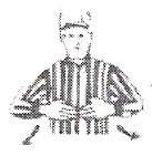 Lacrosse Referee Hand Signals: Procedural Signals