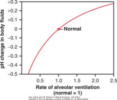 (6) Potassium Regulation and Acid-Base Balance Flashcards