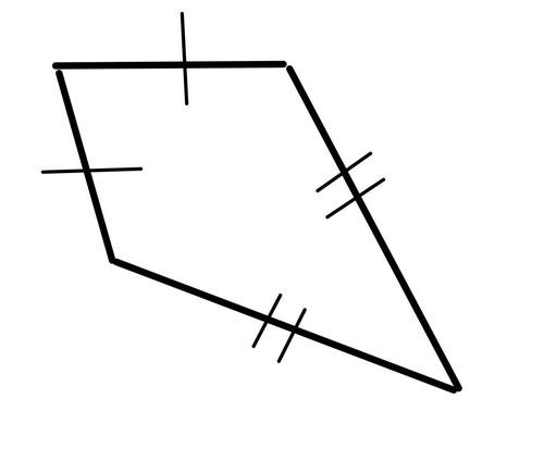 Bestseller: Springboard Geometry Unit 2 Answer Key