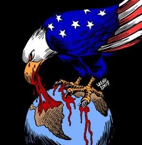 Monroe Doctrine Cartoon Analysis Quizlet | kadada org