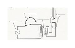 X Ray Filament Circuit Diagram Basic X-Ray Circuit Diagram