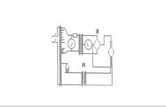 X Ray Filament Circuit Diagram, X, Get Free Image About