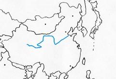 AP World History: Chapter 12: Tang and Song Dynasty Era