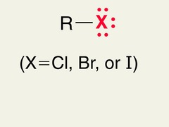 Organic Chemistry Functional Groups (With Examples