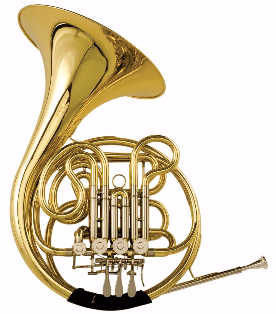 medium resolution of parts of a french horn diagram quizlet french horn silowette layer french horn diagram