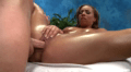 Hot Latina Hoe Learns A Few Sex Tips
