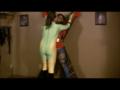 Super Heroes In Bondage