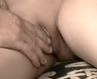 Young Girl Fucked By Boss