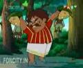 Chhota Bheem Episode Talking Doll