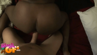 I Put My Cock In Her Mouth