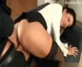 Hot Ex Girlfriend Sex At Home