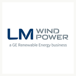 lm wind power- o2cure client