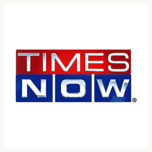 times now- o2cure client