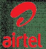 airtel client log - O2 Cure Air purifiers