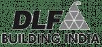 dlf client log - O2 Cure Air purifiers
