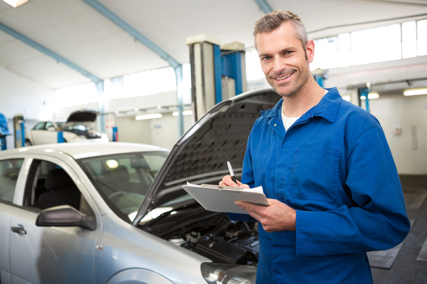 Auto Body Tech Journeyman Level  Apply for this Job in Redding CA