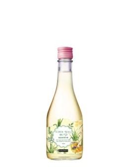 【🇹🇼台灣🇹🇼 蜂蜜檸檬醋飲品】300ml