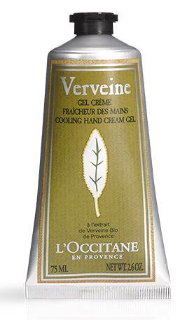 L'Occitane 皇牌護手霜