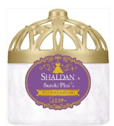 Shaldan