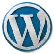 End Of Year Website Clean Up - Plugins