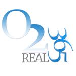 O2 REAL 365