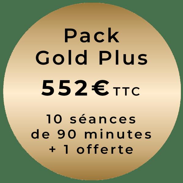 Réservation caisson hyperbarre Paris